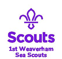 1st Weaverham Sea Scouts